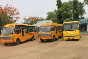 fmnps new bus